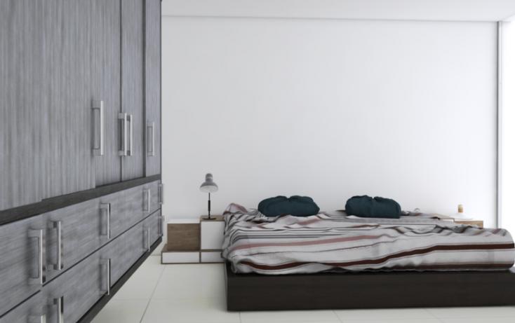 Foto de departamento en venta en, desarrollo habitacional zibata, el marqués, querétaro, 1039469 no 11