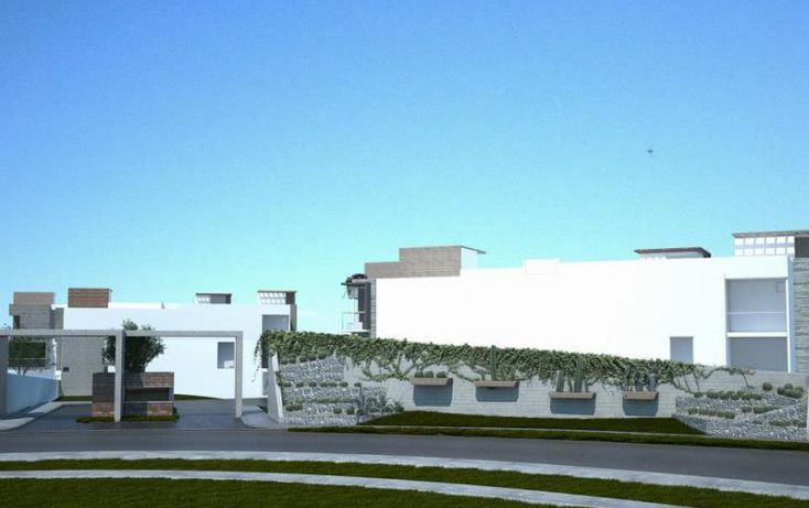 Foto de departamento en venta en, desarrollo habitacional zibata, el marqués, querétaro, 1039469 no 16