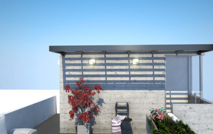 Foto de departamento en renta en, desarrollo habitacional zibata, el marqués, querétaro, 1044597 no 03