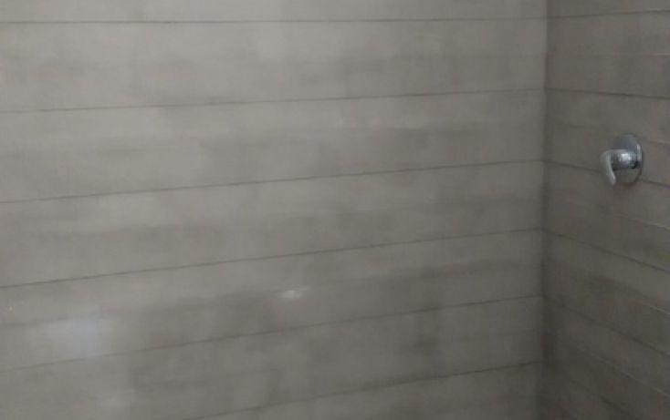 Foto de departamento en renta en, desarrollo habitacional zibata, el marqués, querétaro, 1044597 no 13