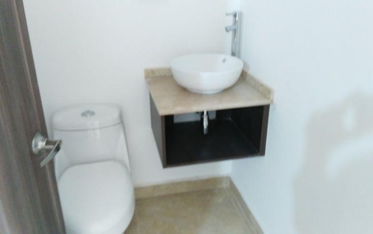 Foto de departamento en renta en, desarrollo habitacional zibata, el marqués, querétaro, 1044597 no 15
