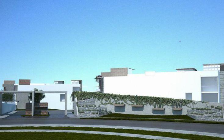 Foto de departamento en renta en, desarrollo habitacional zibata, el marqués, querétaro, 1044597 no 16