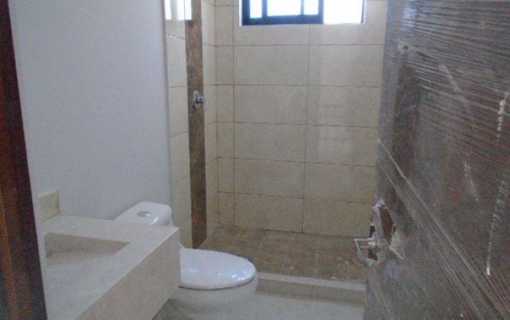 Foto de casa en venta en, desarrollo habitacional zibata, el marqués, querétaro, 1058891 no 03