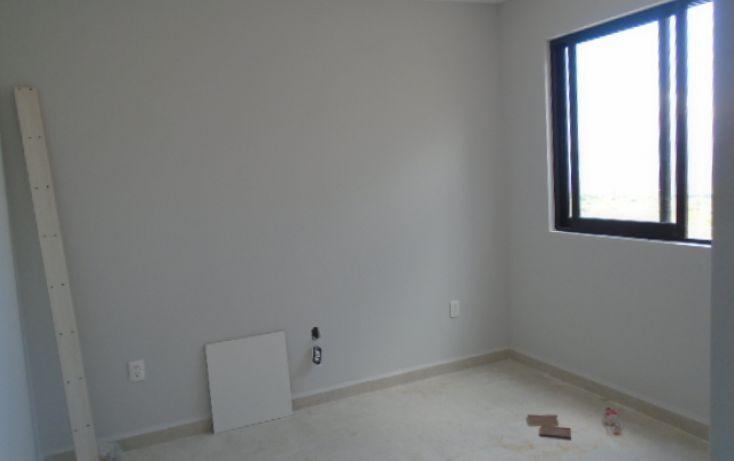 Foto de casa en venta en, desarrollo habitacional zibata, el marqués, querétaro, 1058891 no 05