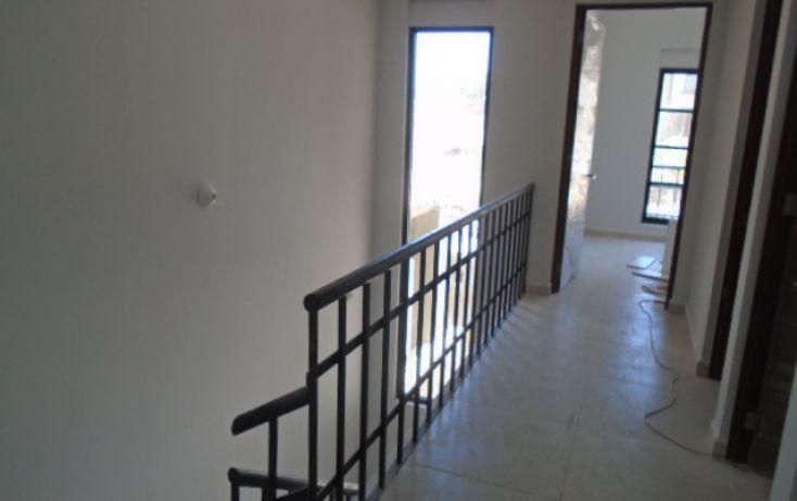 Foto de casa en venta en, desarrollo habitacional zibata, el marqués, querétaro, 1058891 no 06