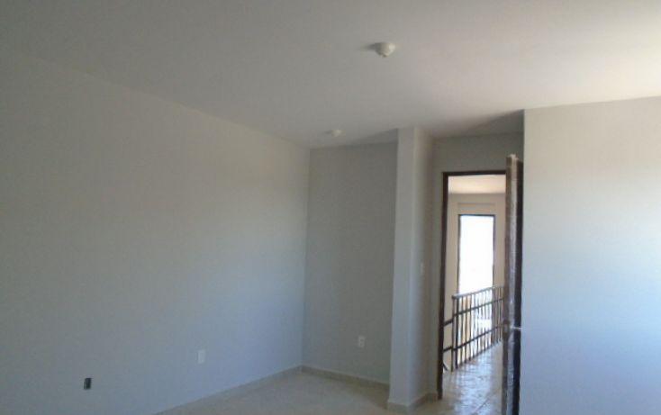 Foto de casa en venta en, desarrollo habitacional zibata, el marqués, querétaro, 1058891 no 07