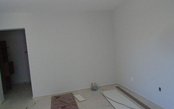 Foto de casa en venta en, desarrollo habitacional zibata, el marqués, querétaro, 1058891 no 11