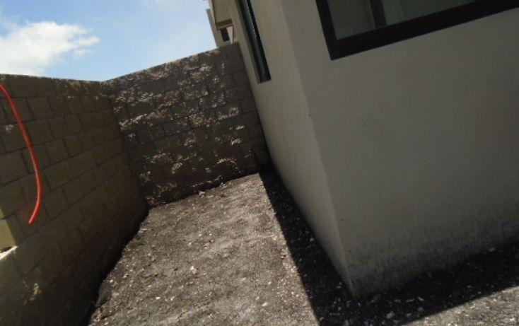 Foto de casa en venta en, desarrollo habitacional zibata, el marqués, querétaro, 1058891 no 12