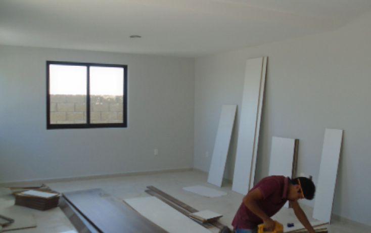Foto de casa en venta en, desarrollo habitacional zibata, el marqués, querétaro, 1058891 no 13