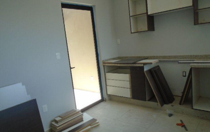 Foto de casa en venta en, desarrollo habitacional zibata, el marqués, querétaro, 1058891 no 14