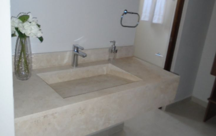Foto de casa en venta en, desarrollo habitacional zibata, el marqués, querétaro, 1079673 no 04