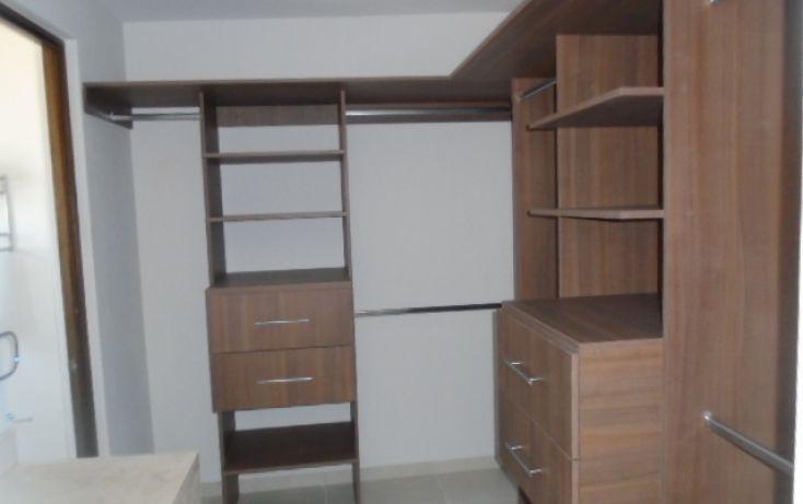 Foto de casa en venta en, desarrollo habitacional zibata, el marqués, querétaro, 1079673 no 05