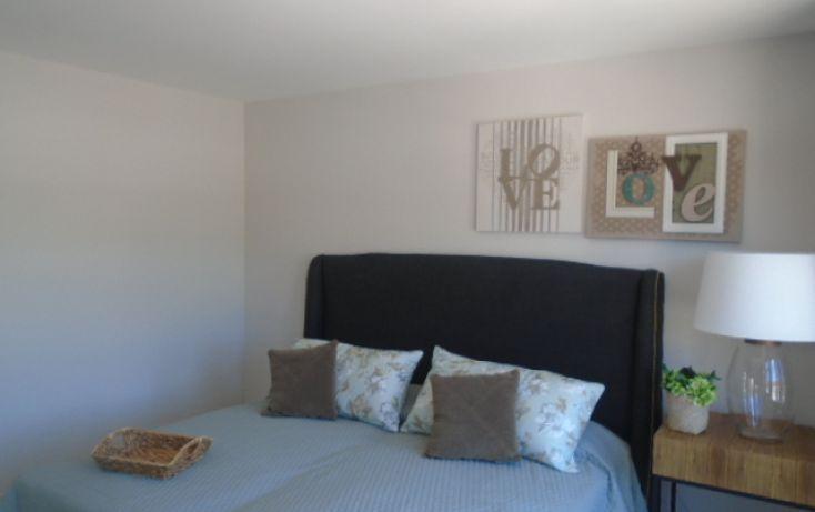 Foto de casa en venta en, desarrollo habitacional zibata, el marqués, querétaro, 1079673 no 06