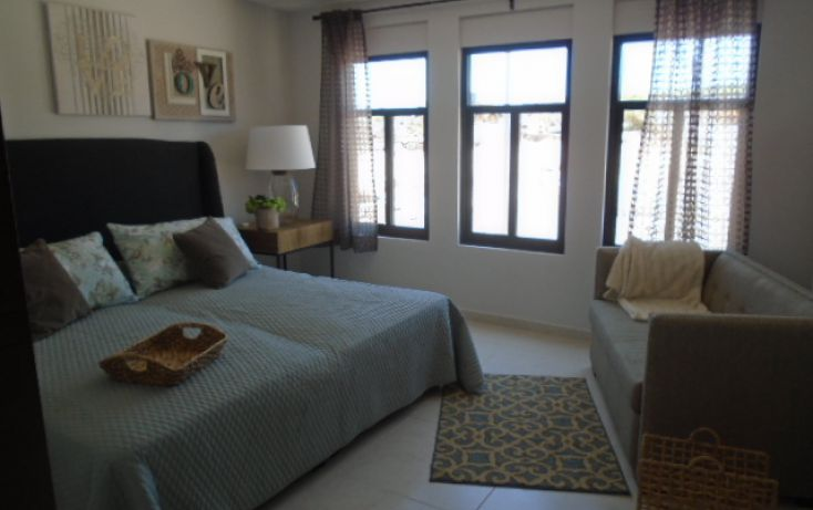 Foto de casa en venta en, desarrollo habitacional zibata, el marqués, querétaro, 1079673 no 07