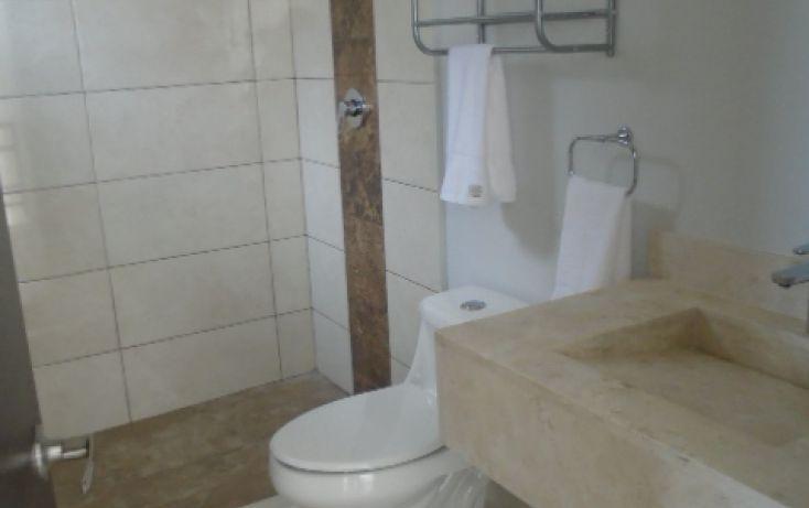 Foto de casa en venta en, desarrollo habitacional zibata, el marqués, querétaro, 1079673 no 09