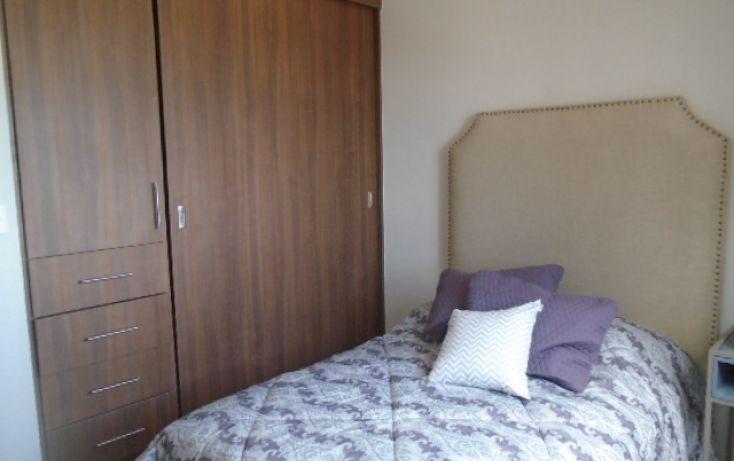 Foto de casa en venta en, desarrollo habitacional zibata, el marqués, querétaro, 1079673 no 12