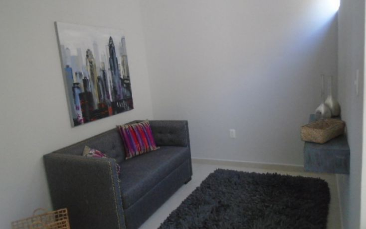 Foto de casa en venta en, desarrollo habitacional zibata, el marqués, querétaro, 1079673 no 13