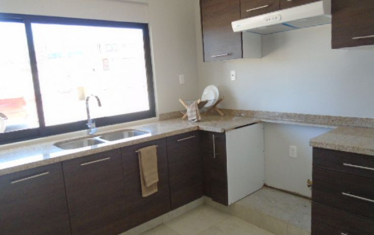 Foto de casa en venta en, desarrollo habitacional zibata, el marqués, querétaro, 1079673 no 17