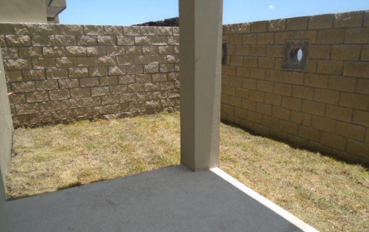 Foto de casa en venta en, desarrollo habitacional zibata, el marqués, querétaro, 1079673 no 18