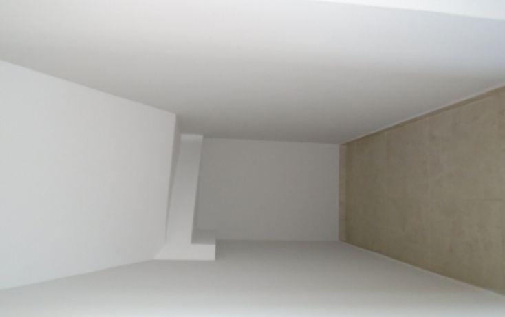 Foto de casa en venta en, desarrollo habitacional zibata, el marqués, querétaro, 1079673 no 19