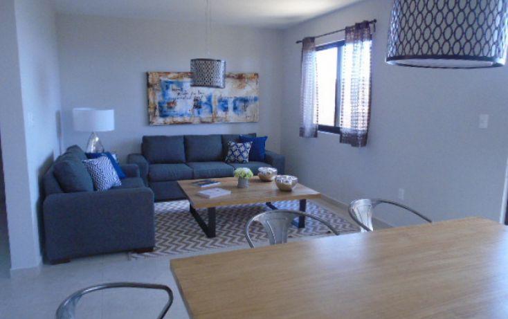 Foto de casa en venta en, desarrollo habitacional zibata, el marqués, querétaro, 1079673 no 22