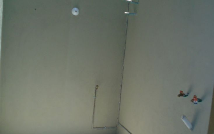 Foto de casa en venta en, desarrollo habitacional zibata, el marqués, querétaro, 1079673 no 23