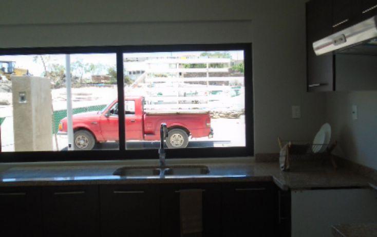 Foto de casa en venta en, desarrollo habitacional zibata, el marqués, querétaro, 1079673 no 25
