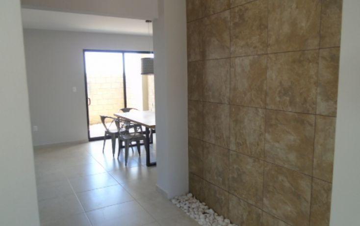 Foto de casa en venta en, desarrollo habitacional zibata, el marqués, querétaro, 1079673 no 26