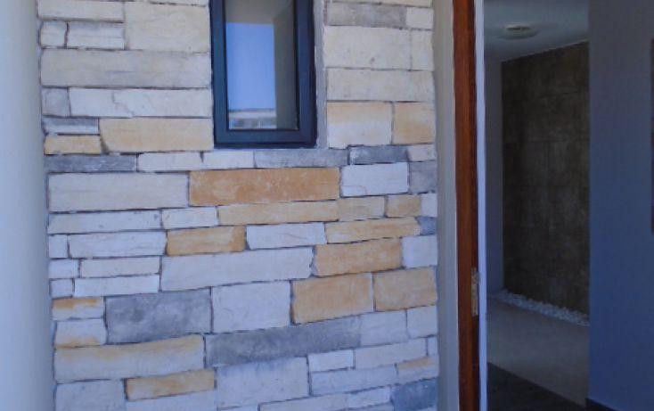 Foto de casa en venta en, desarrollo habitacional zibata, el marqués, querétaro, 1079673 no 29