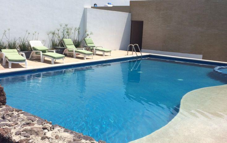 Foto de casa en venta en, desarrollo habitacional zibata, el marqués, querétaro, 1079673 no 33