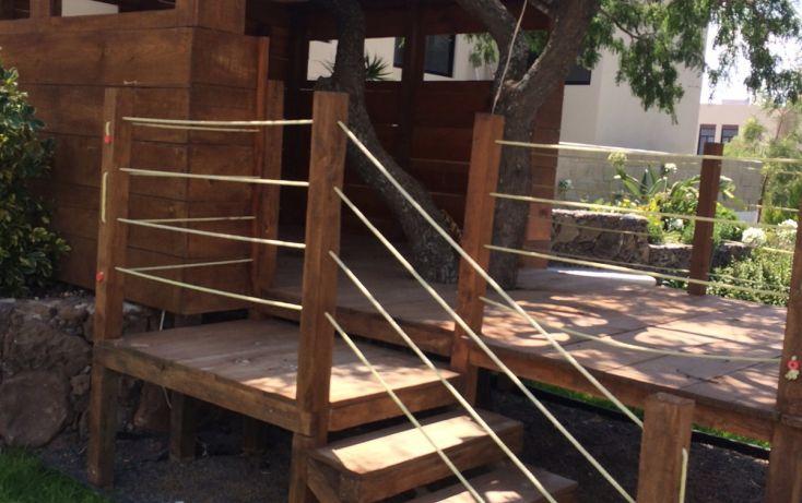 Foto de casa en venta en, desarrollo habitacional zibata, el marqués, querétaro, 1079673 no 38