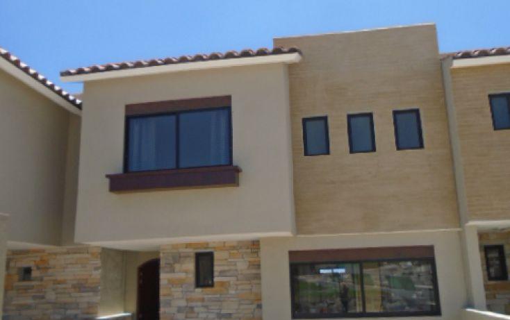 Foto de casa en venta en, desarrollo habitacional zibata, el marqués, querétaro, 1079897 no 01
