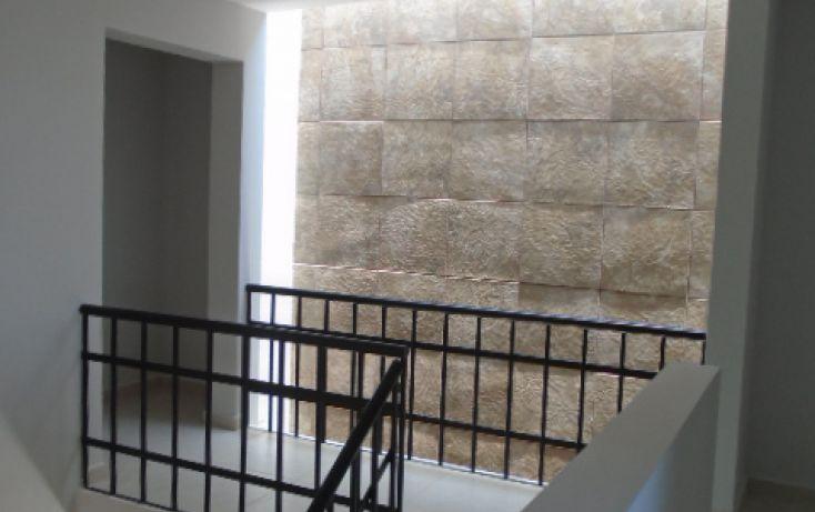 Foto de casa en venta en, desarrollo habitacional zibata, el marqués, querétaro, 1079897 no 03