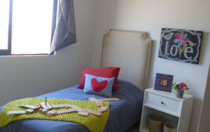 Foto de casa en venta en, desarrollo habitacional zibata, el marqués, querétaro, 1079897 no 06