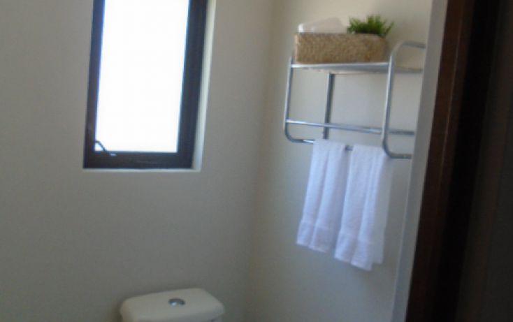 Foto de casa en venta en, desarrollo habitacional zibata, el marqués, querétaro, 1079897 no 09