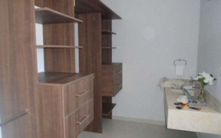 Foto de casa en venta en, desarrollo habitacional zibata, el marqués, querétaro, 1079897 no 13