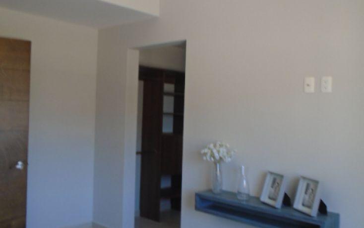 Foto de casa en venta en, desarrollo habitacional zibata, el marqués, querétaro, 1079897 no 15