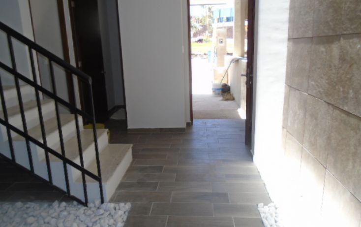 Foto de casa en venta en, desarrollo habitacional zibata, el marqués, querétaro, 1079897 no 18