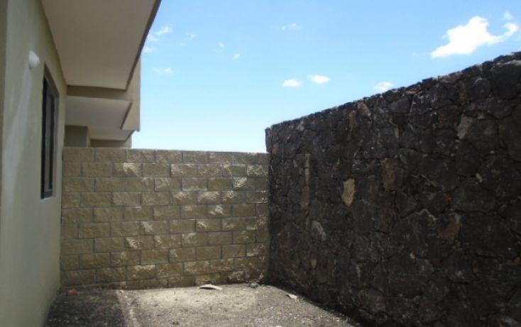 Foto de casa en venta en, desarrollo habitacional zibata, el marqués, querétaro, 1079897 no 19