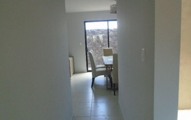 Foto de casa en venta en, desarrollo habitacional zibata, el marqués, querétaro, 1079897 no 20
