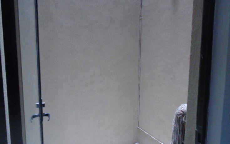 Foto de casa en venta en, desarrollo habitacional zibata, el marqués, querétaro, 1079897 no 21