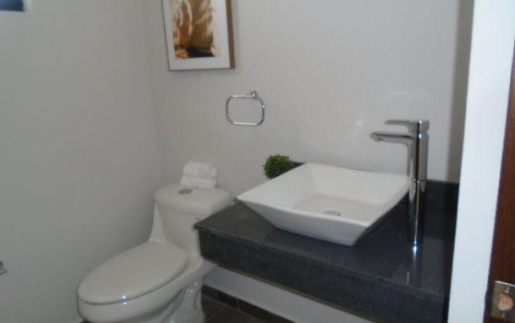 Foto de casa en venta en, desarrollo habitacional zibata, el marqués, querétaro, 1079897 no 23