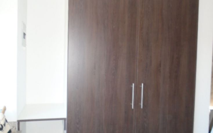 Foto de casa en venta en, desarrollo habitacional zibata, el marqués, querétaro, 1079897 no 24