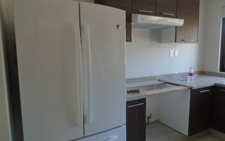 Foto de casa en venta en, desarrollo habitacional zibata, el marqués, querétaro, 1079897 no 25
