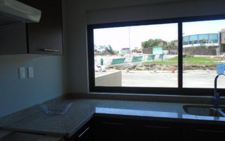 Foto de casa en venta en, desarrollo habitacional zibata, el marqués, querétaro, 1079897 no 26