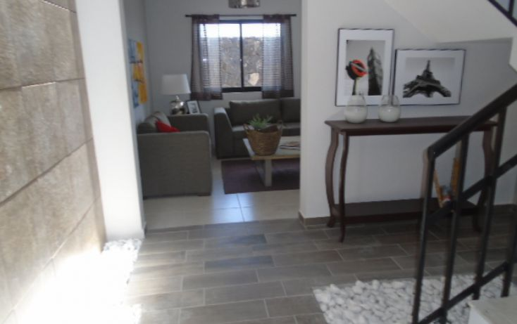 Foto de casa en venta en, desarrollo habitacional zibata, el marqués, querétaro, 1079897 no 28
