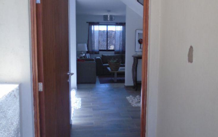 Foto de casa en venta en, desarrollo habitacional zibata, el marqués, querétaro, 1079897 no 29