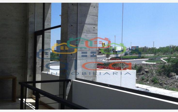 Foto de casa en venta en, desarrollo habitacional zibata, el marqués, querétaro, 1086647 no 04