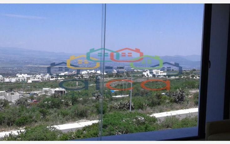 Foto de casa en venta en, desarrollo habitacional zibata, el marqués, querétaro, 1086647 no 05