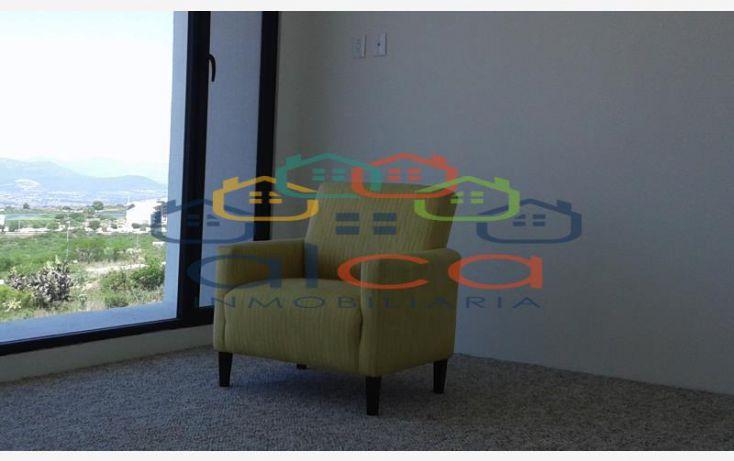 Foto de casa en venta en, desarrollo habitacional zibata, el marqués, querétaro, 1086647 no 06